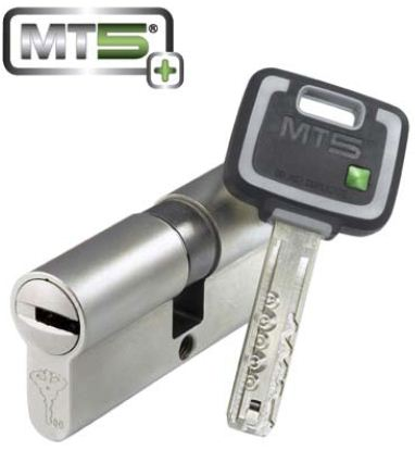 Цилиндры MUL-T-LOCK MT5